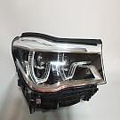 bmw7 g11 LED (조수석)